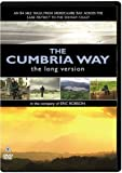 The Cumbria Way - The Long Version [2008] [DVD]
