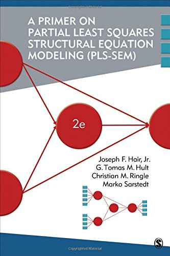 a-primer-on-partial-least-squares-structural-equation-modeling-pls-sem
