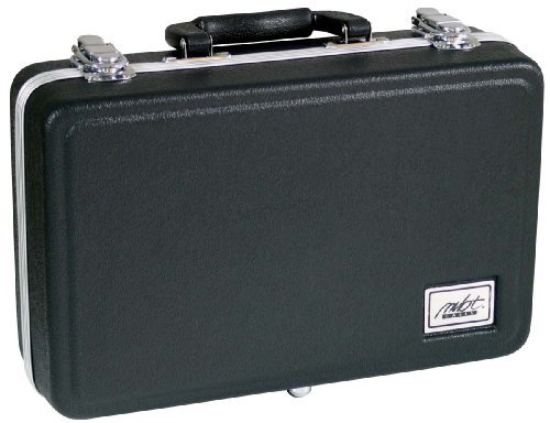 MBT MBTCL Clarinet Case KMC Music Inc
