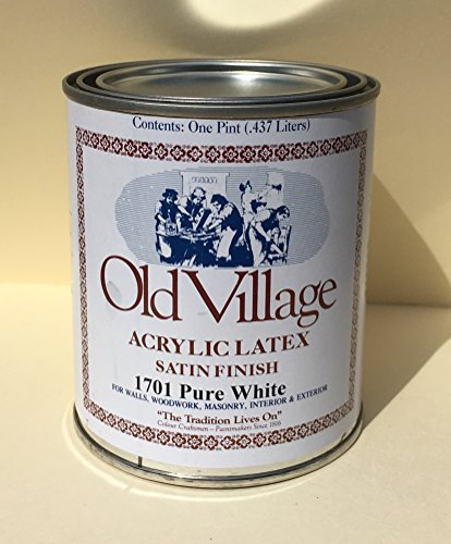 old-village-acrylic-latex-paint-1701-pure-white-1-pt