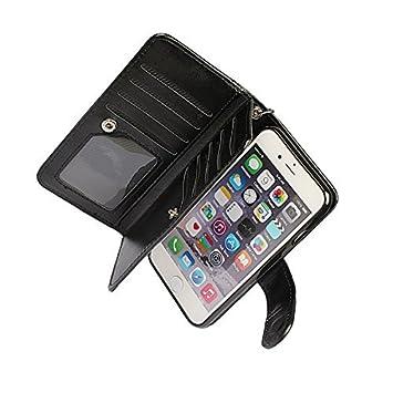 iphone 6 wallet case amazon.ca