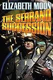 The Serrano Succession (Herris Serrano)