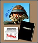 Star Wars Hand Signed Autographed Pho...