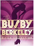Busby Berkeley 9-Film Collection (Sous-titres français) [Import]
