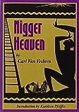 Nigger Heaven (African American Studies)