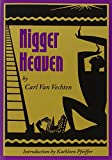 img - for Nigger Heaven (African American Studies) book / textbook / text book