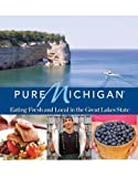 Pure Michigan, Meredith Books, 0696300605
