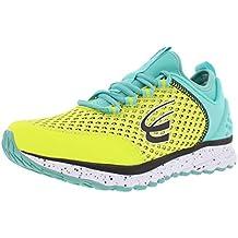 Spira Phoenix Women's Running Shoes With Springs