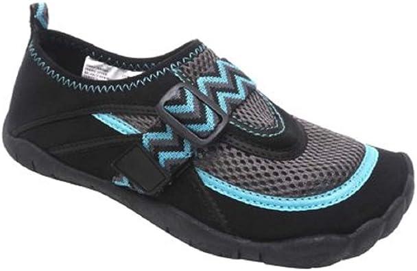 Athletic Works Beachwear Shoes Womens