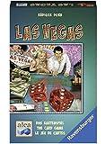 LAS VEGAS ラスベガス ボードゲーム カードゲーム (並行輸入品)