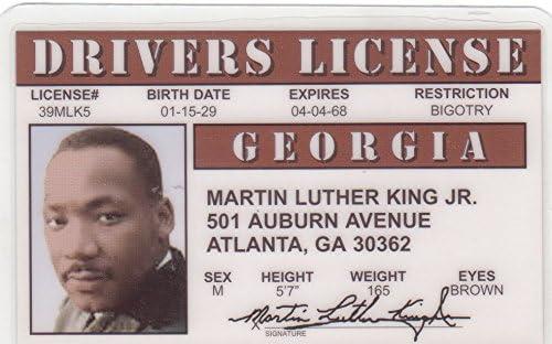 how to spot a fake georgia drivers license