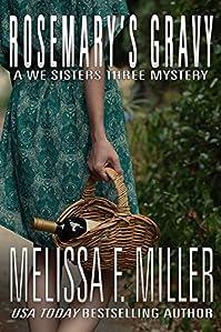 Rosemary's Gravy by Melissa F. Miller ebook deal