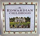 An Edwardian Childhood, Jane Pettigrew, 0821219154