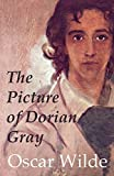 Image of The Picture of Dorian Gray ( Annotated )