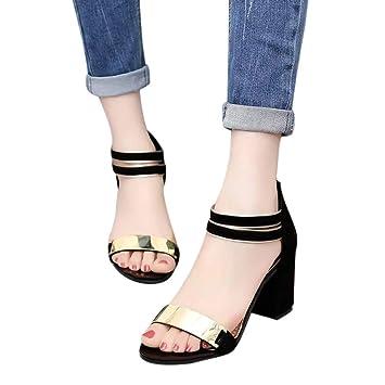 1293bb43b843 Amazon.com  Women Sandals