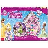 Dazzling Princess Board Game (2012 Edition)