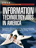 Information Technology Jobs in America [2016]