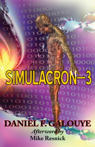 Amazon simulacron 3 ebook daniel f galouye mike resnick simulacron 3 by galouye daniel f fandeluxe Image collections
