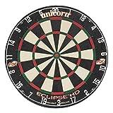 Unicorn Eclipse HD TV Edition Bristle Dartboard