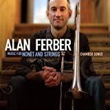 Music for Nonet and Strings / Chamber Songs