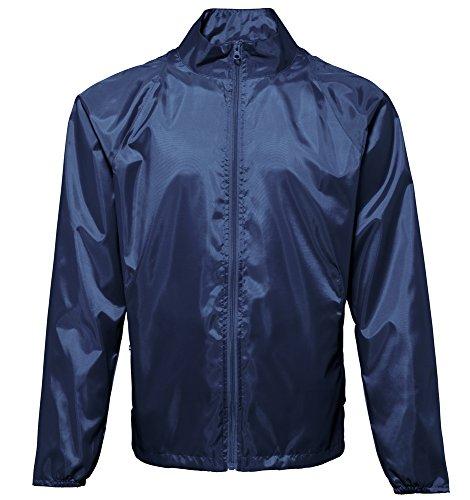 marino azul hombre azul 2786 para Chaqueta ligera 000 chaqueta wZcH70q