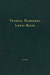 Venezia Marghera