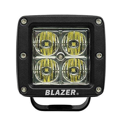 Blazer CWL512 2 Inch Flood Light