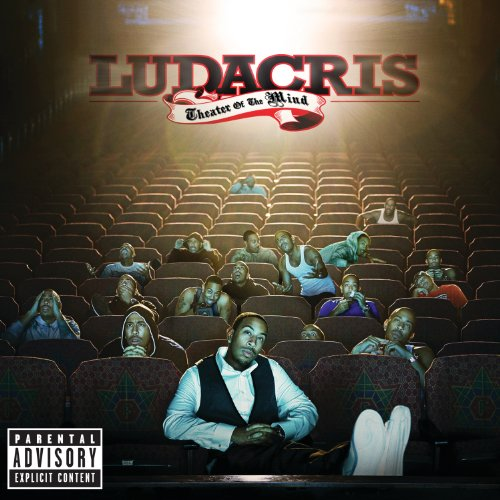Theater Of The Mind (Explicit ...