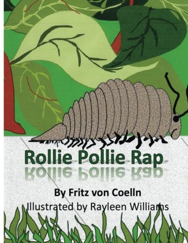 rollie-pollie-rap