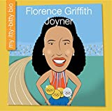img - for Florence Griffith Joyner (My Itty-Bitty Bio) book / textbook / text book