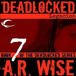 Deadlocked 7: Legacies
