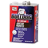 bulldog primer - 1 GAL - VOC Compliant BULLDOG Adhesion Promoter GTP0125 by Klean-Strip