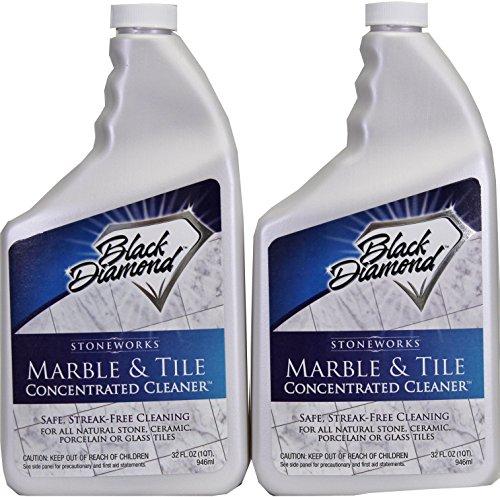 black-diamond-marble-tile-floor-cleaner-set-of-2-great-for-ceramic-porcelain-granite-natural-stone-v