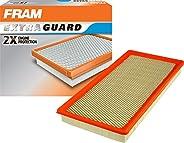 Fram CA3914 Extra Guard Rigid Panel Air Filter