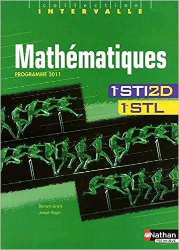 Help manuels mathématiques lycée  51LKlGWTwbL._SX356_BO1,204,203,200_