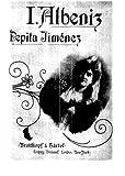 Pepita Jiménez - Vocal Score Revised Version in Two Acts (1896) - Score