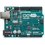 Amazon.com: Spark Fun Inventor's Kit for Arduino