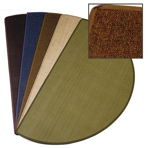 Top 10 Best Hearth Mat Fire Retardant Which Is The Best