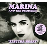 Electra Heart: Deluxe Edtion