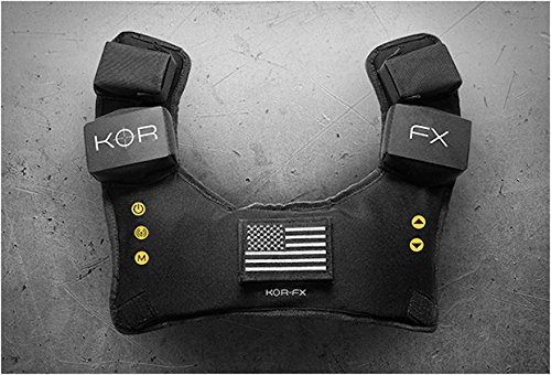 kor-fx-immersive-gaming-vest