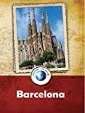 Discover the World - Barcelona