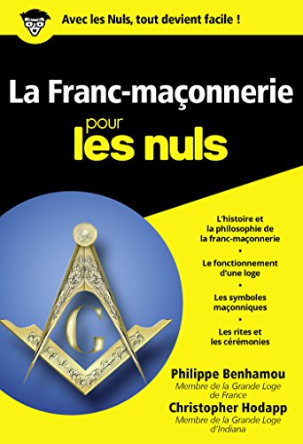 More Books by Philippe Benhamou