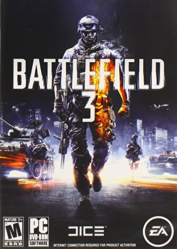battlefield 3 premium pc - 5