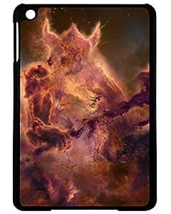 New Style New Style Hard Case Cover - Skyrim iPad Mini/ Mini 2 phone Case 4126619ZB479112459MINI Teresa J. Hernandez's Shop