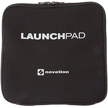 Novation Launchpad Sleeve, Style May Vary