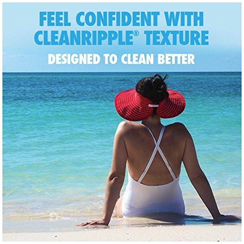 Cottonelle Ultra ComfortCare Toilet Paper, Bath Tissue, 36 Family Rolls>