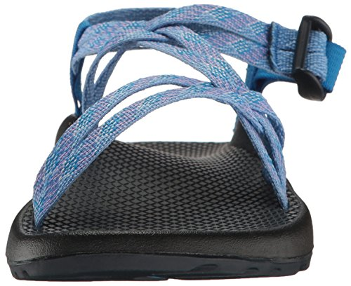 Braid Blue Sandal Sport Classic Women's ZX1 Chaco nqxwpT8znX
