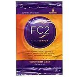 Female Condoms Review and Comparison