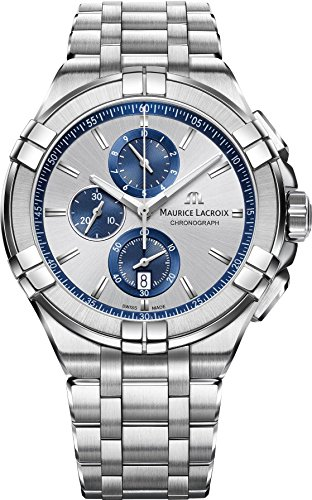 maurice-lacroix-aikon-mens-chronograph-design-highlight