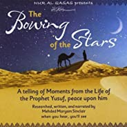 The Bowing of the Stars